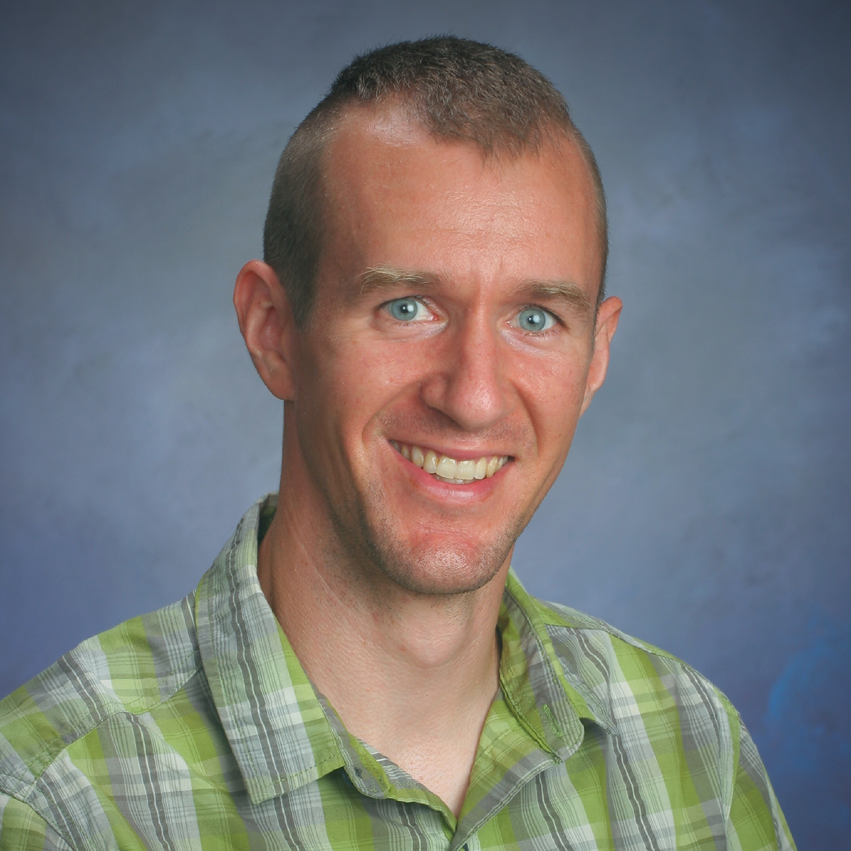 Sean Wieboldt's Profile Photo