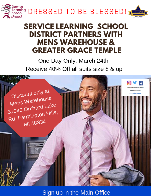 Approved Mens Warehouse Flyer.png