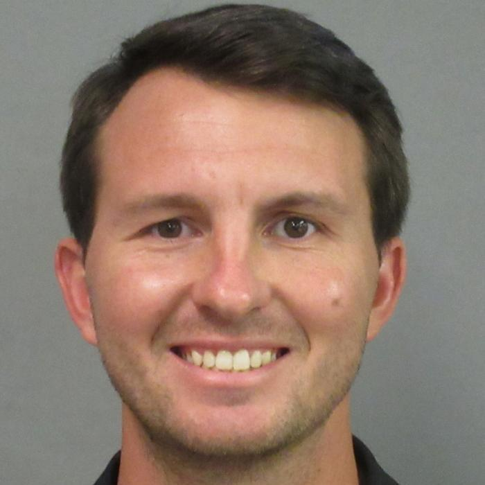 Justin Brumfield's Profile Photo