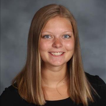 Annie Mihelich's Profile Photo