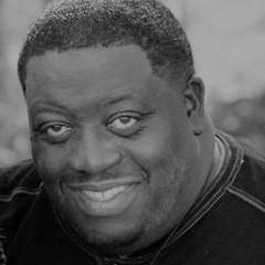 Kevin Haliburton's Profile Photo