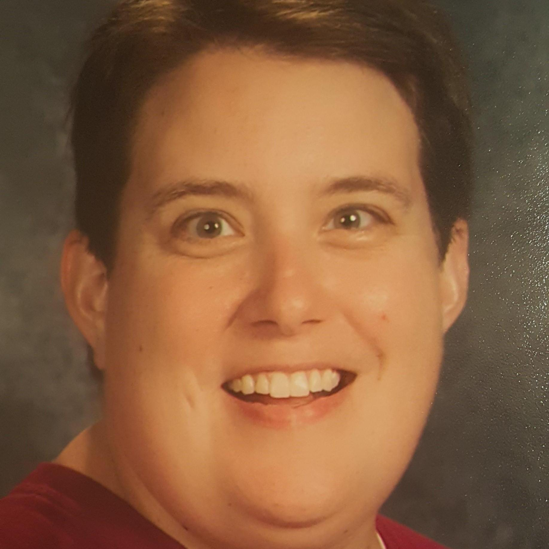 Tricia Sheets's Profile Photo