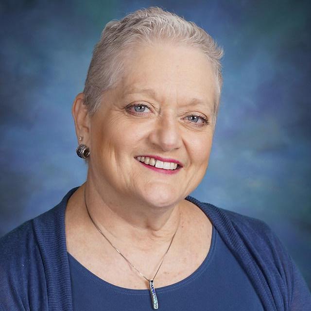 Hutto Cindy's Profile Photo