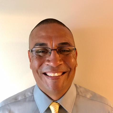 Ray Elliott's Profile Photo