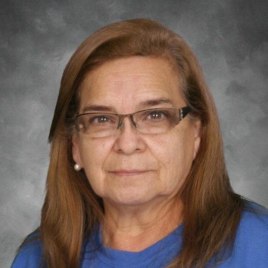 Dolores Palacios's Profile Photo