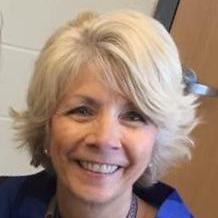 Donna Ruckart's Profile Photo