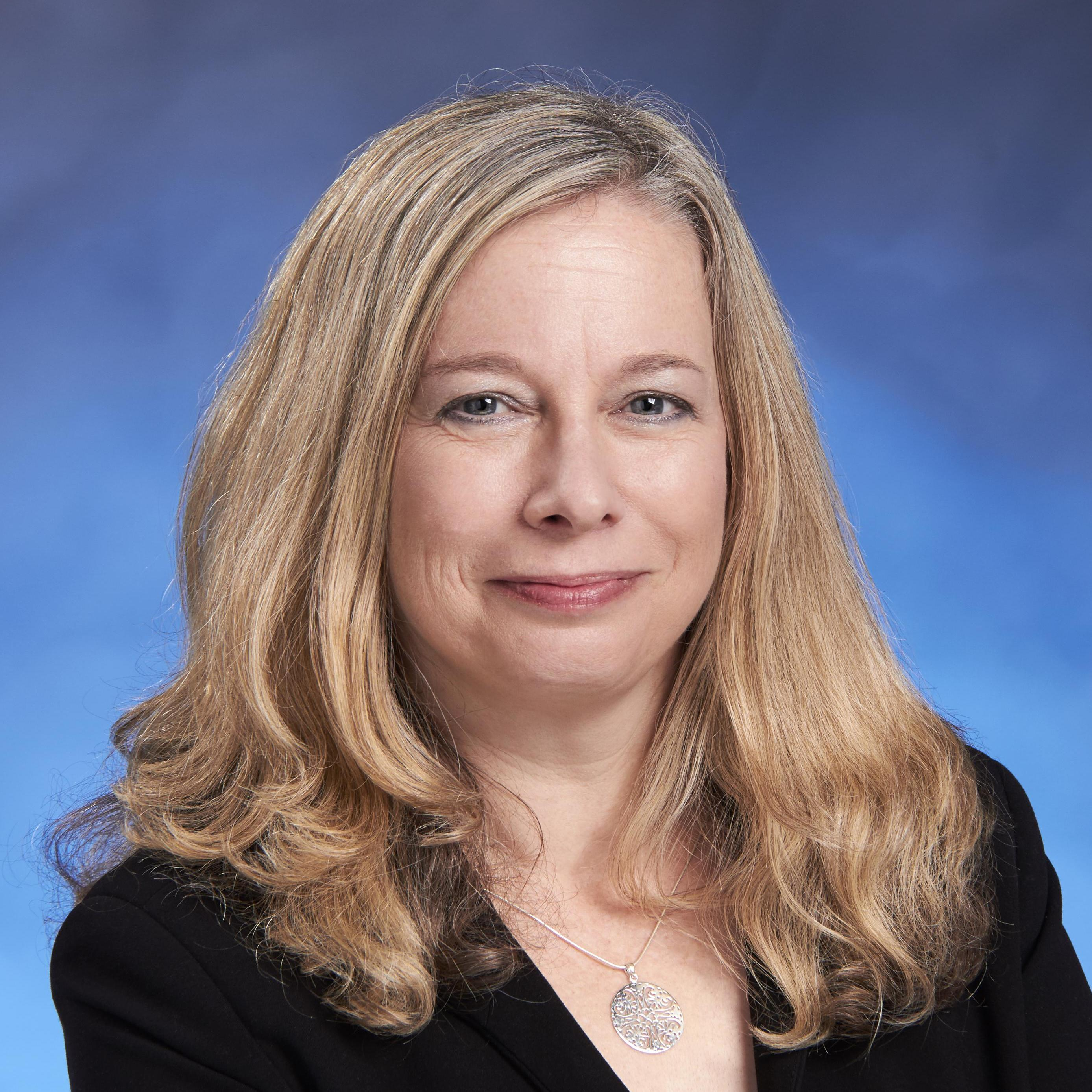 Laura Kjosen's Profile Photo