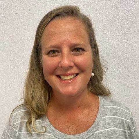 Julie Rohan's Profile Photo