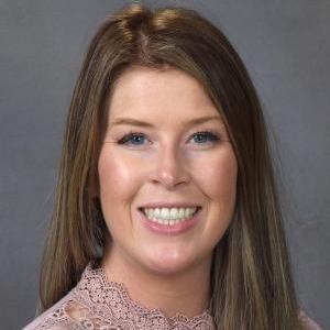 Cheri Hernandez's Profile Photo