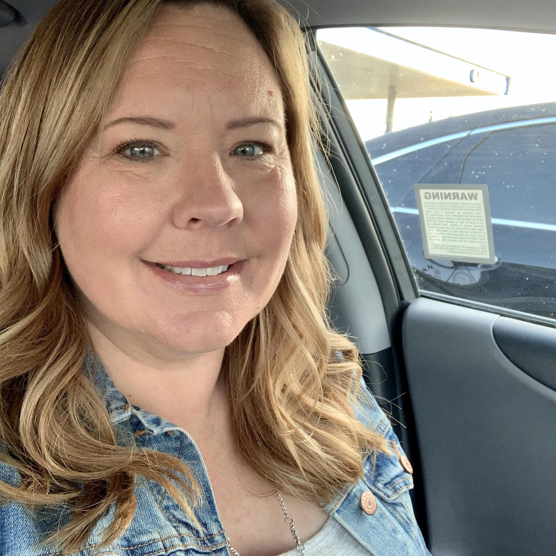 Misty Horack's Profile Photo