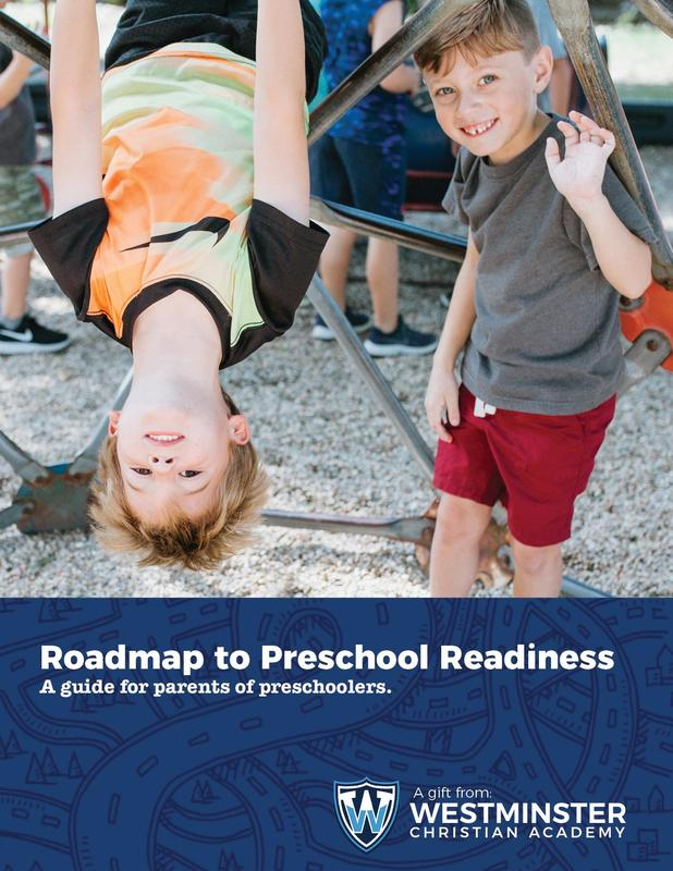 Preschool Roadmap to Readiness Cover.jpg
