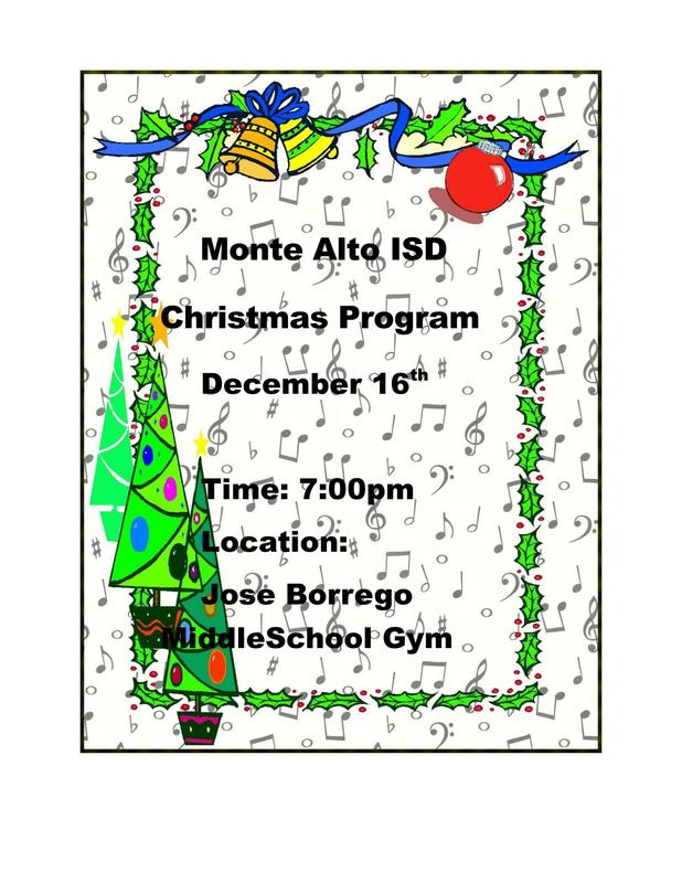 Monte Alto ISD Christmas Concert-1.jpg