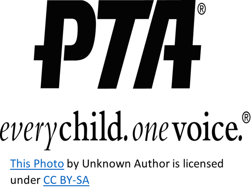 ZIS PARENT ASSOC. MEETING ON TUES., MAY 11 @ 6:30 PM VIA ZOOM Featured Photo