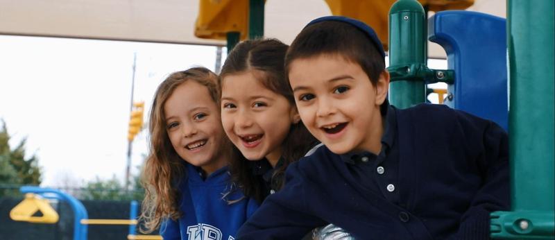 Video: Kindergarten Sneak Peek Featured Photo