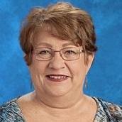 Kimberly Barnhill's Profile Photo