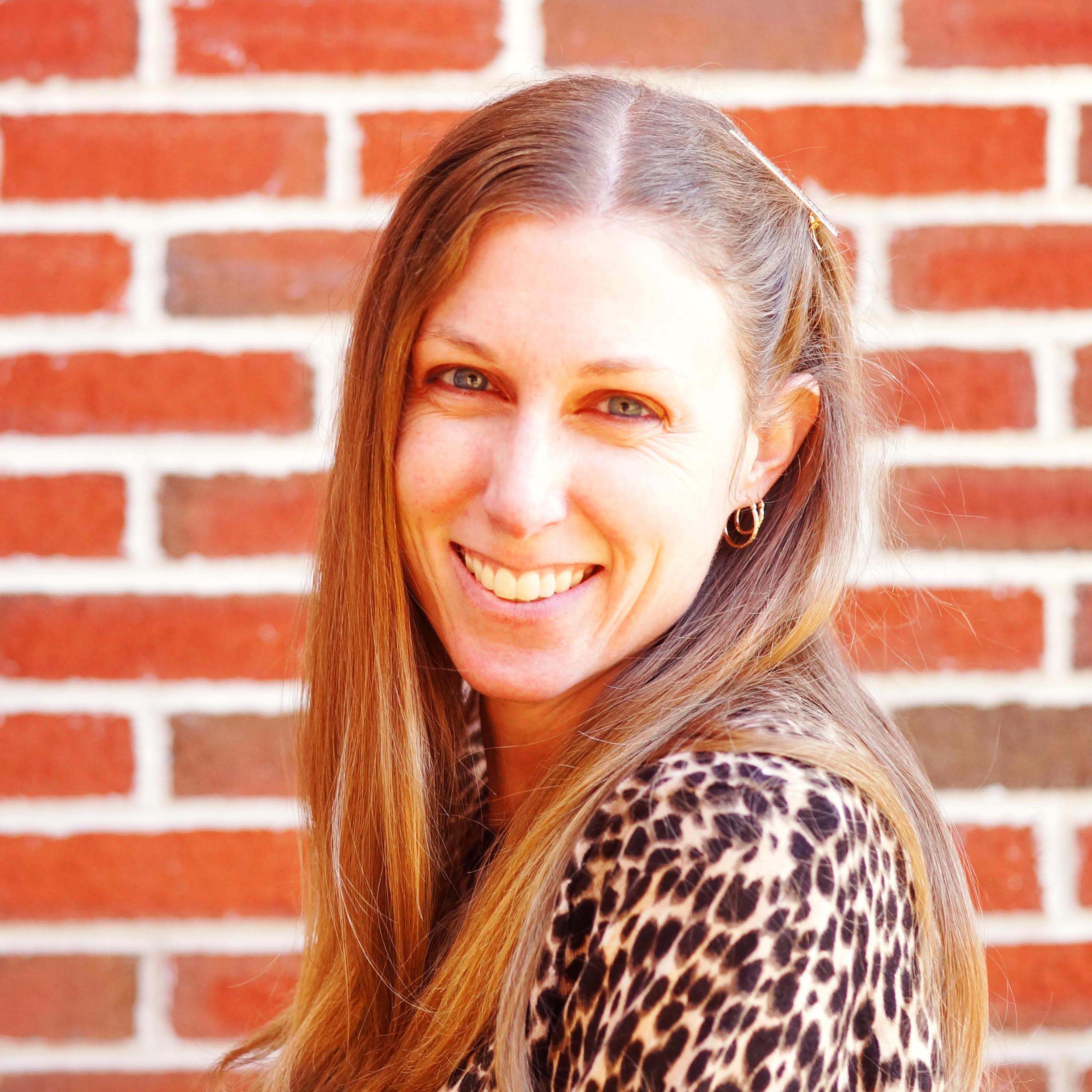 Lauren Pappa's Profile Photo