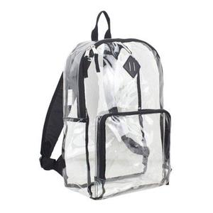 backpack5.jpeg