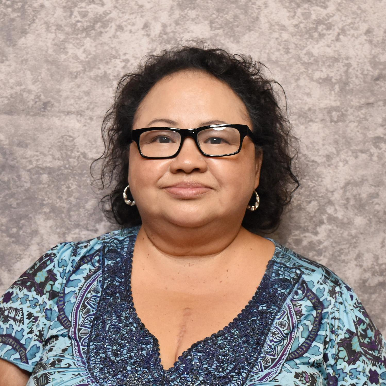 Monique Yang's Profile Photo