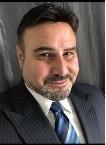 Principal, Eran Zeevi