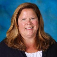 Beth Carney's Profile Photo
