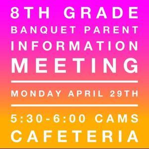 CAMS Banquet parent info.jpg