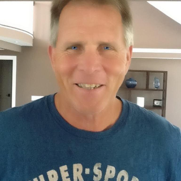 Miles Aldridge's Profile Photo