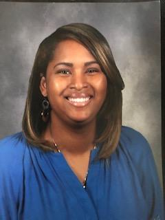At a special virtual meeting on June 25, the Westfield Board of Education approved the appointment of LaNova Schall as Edison Intermediate School Assistant Principal, effective August 1, 2021.  Schall succeeds Crystal Marsh who was appointed Wilson School Principal at the June 15 Board meeting.