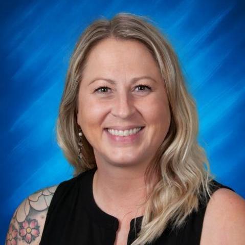 Tarah Larson's Profile Photo