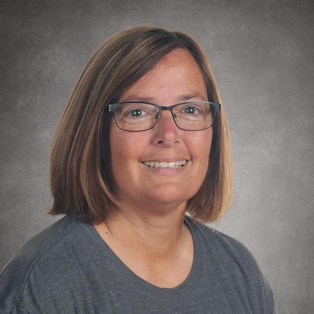 Tania Hunter's Profile Photo