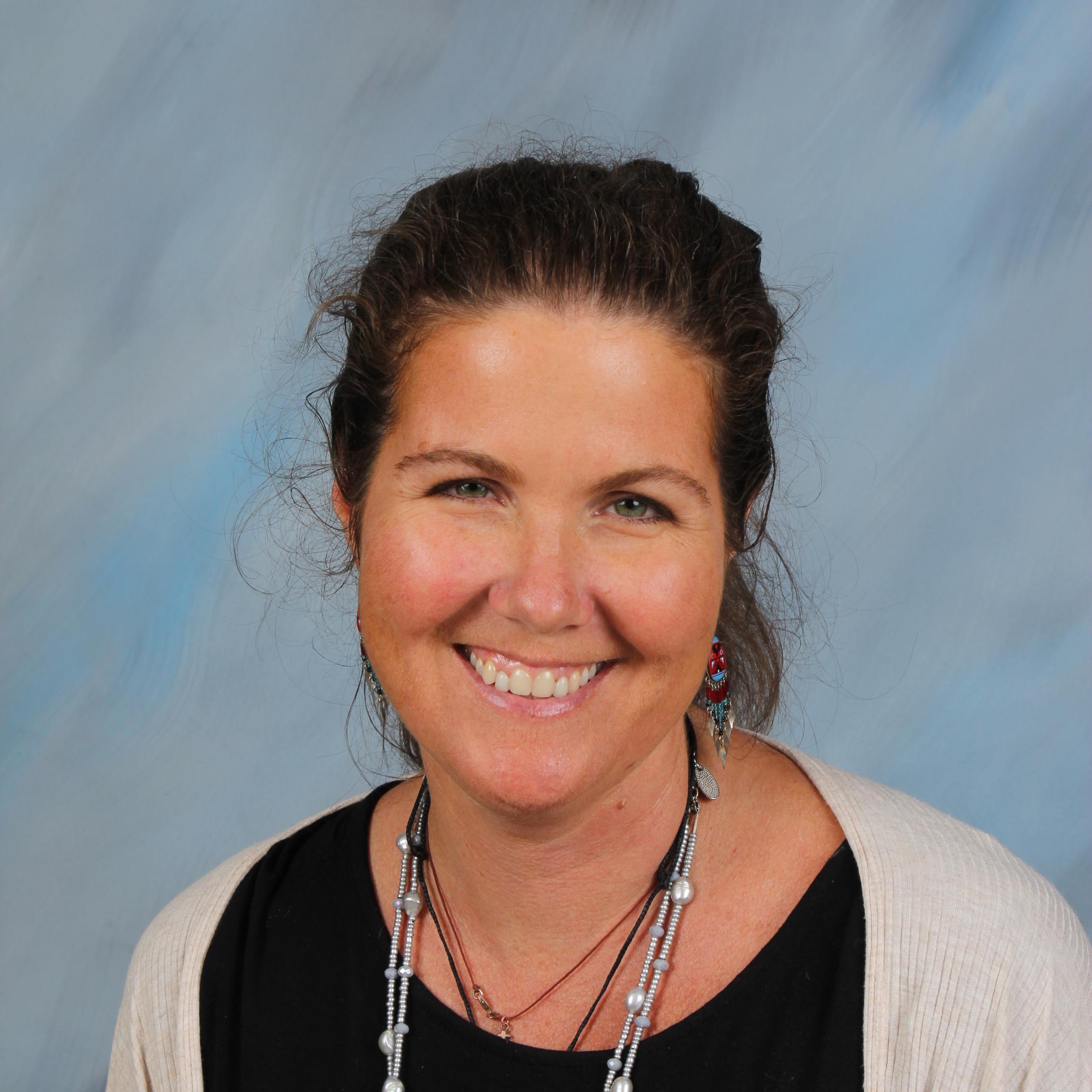 Ms. Ilana Schuetzle's Profile Photo