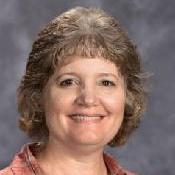 Sue Harriman's Profile Photo