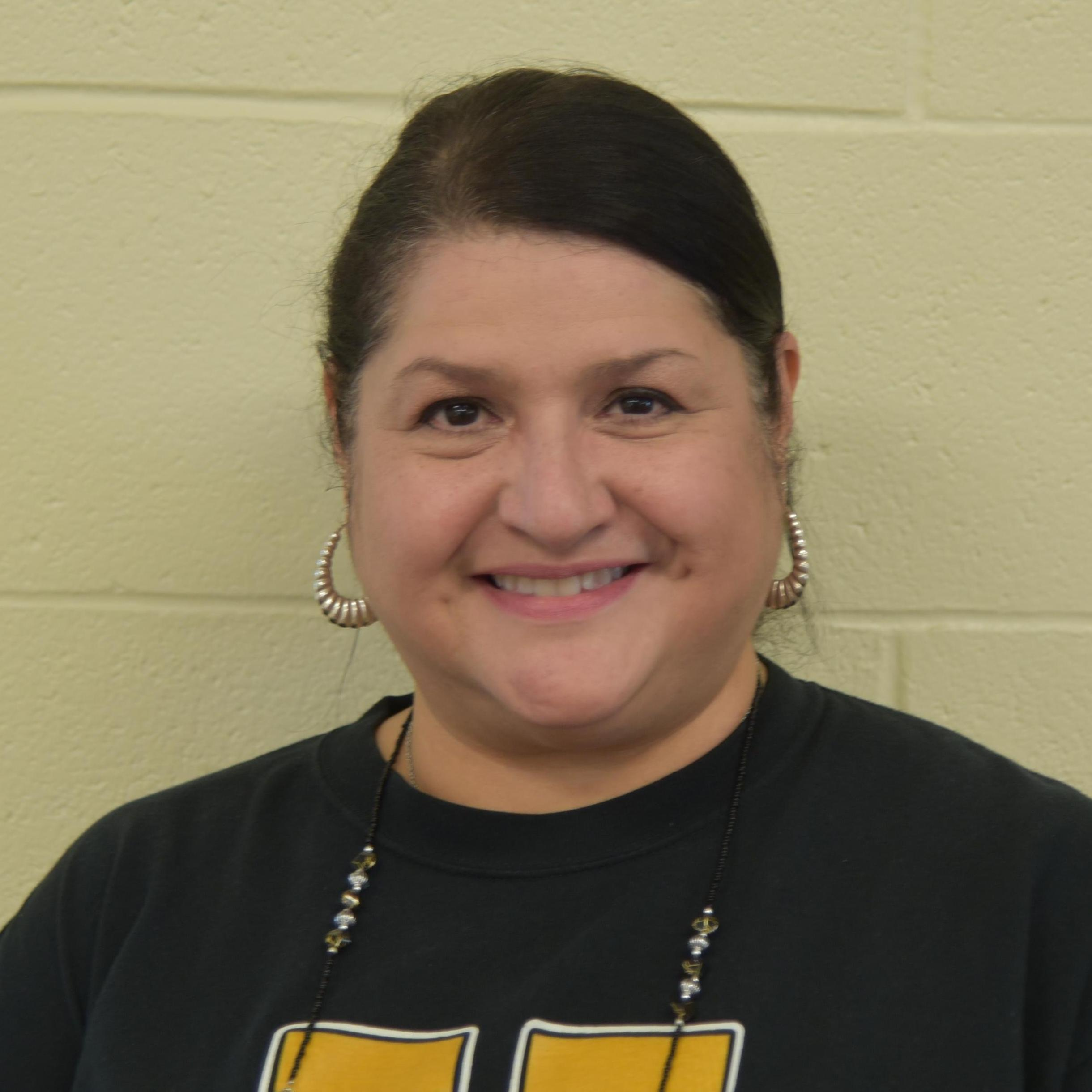 Yolanda Ortiz's Profile Photo