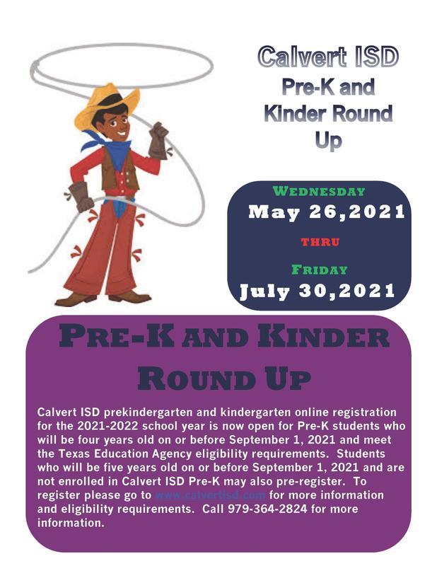 PreK and Kinder Round up.jpg