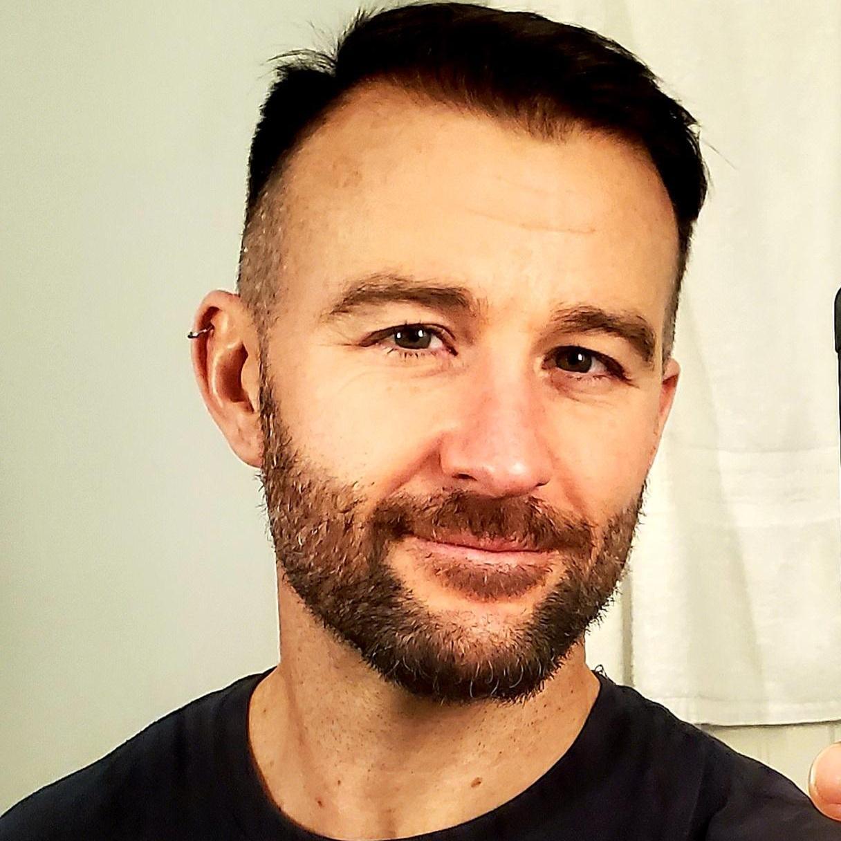 Tommy Brunhuber's Profile Photo