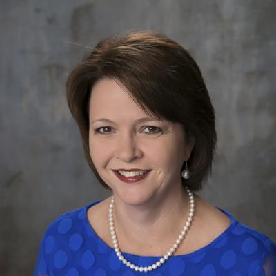 Karen Crouch's Profile Photo