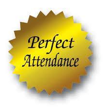 Attendance image.jpeg