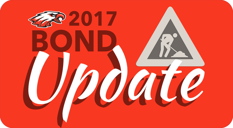 See the Progress! Argyle ISD Bond Construction Updates Thumbnail Image