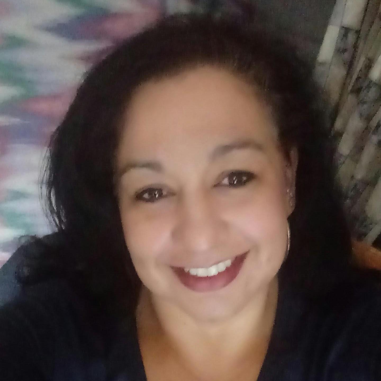 Laura Diaz's Profile Photo