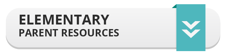 Elementary Resources Button