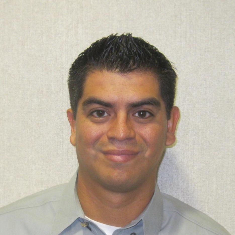 Stephen Enriquez's Profile Photo