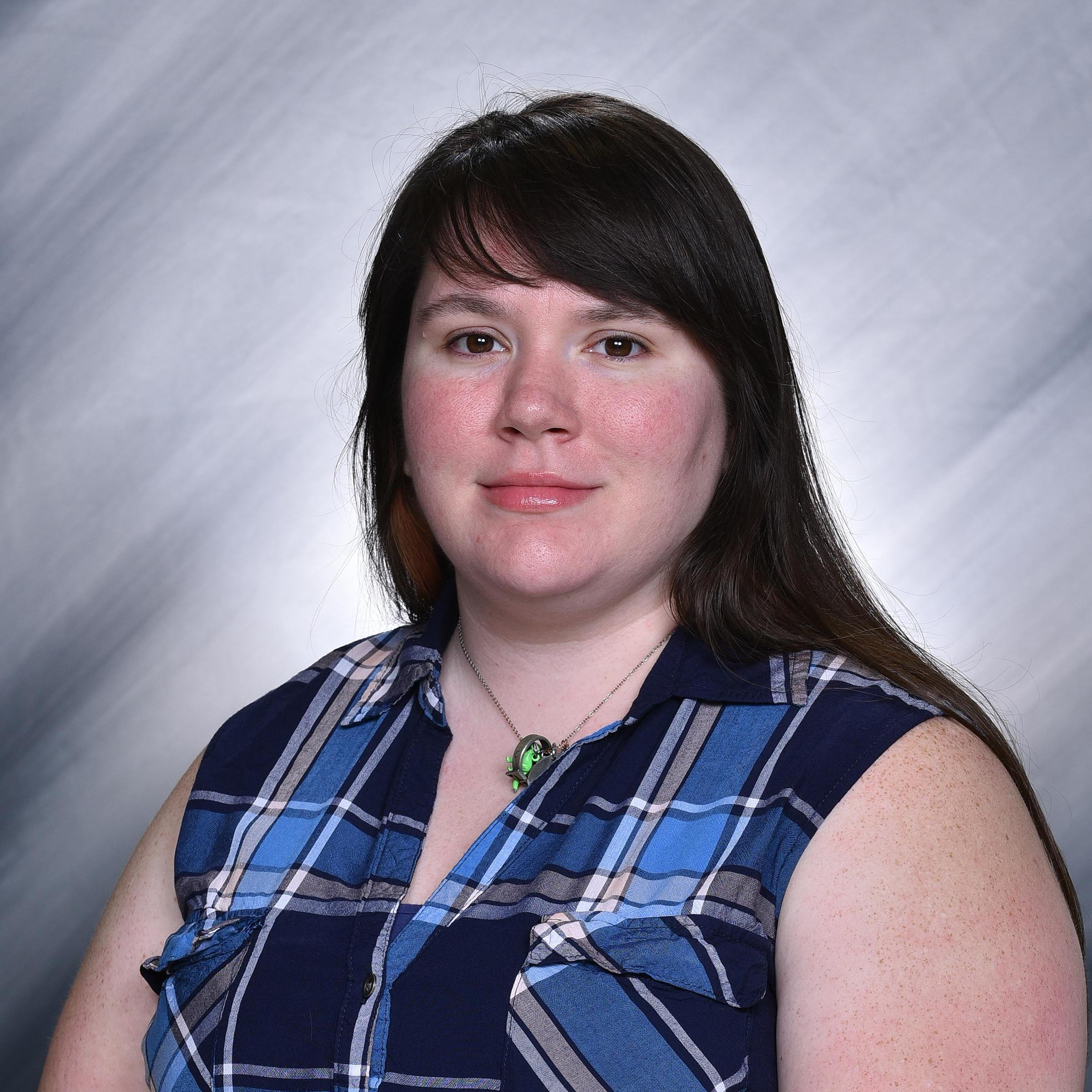 Jessica Guillet's Profile Photo