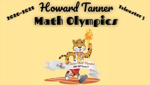 Math Olympics- Trimester 3.png