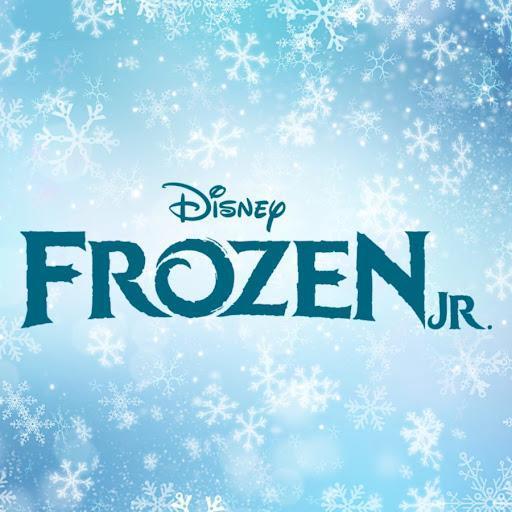Frozen Jr. Auditions Thumbnail Image