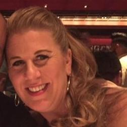 Shawna Hernandez's Profile Photo