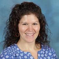 Virginia Staley's Profile Photo