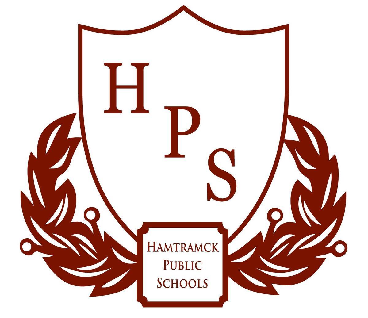 HPS Seal
