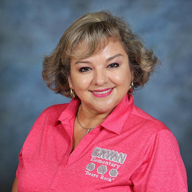 Dora Villalobos's Profile Photo
