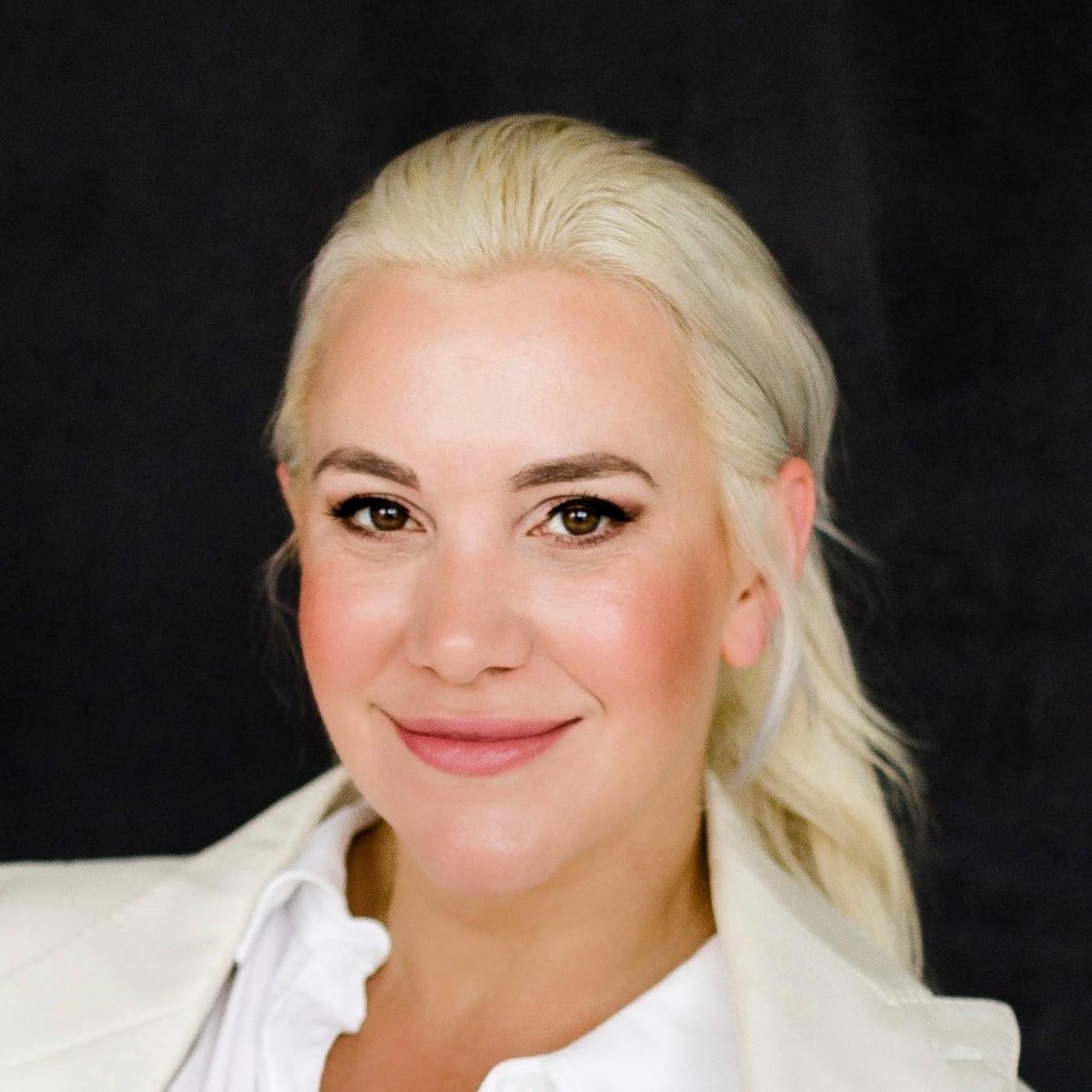 Kirsten Chilstrom's Profile Photo