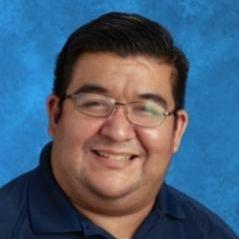Hector Ramirez's Profile Photo