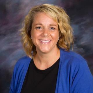 Jill Hale's Profile Photo